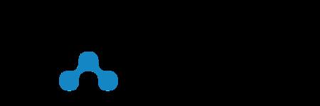 sourcepole logo